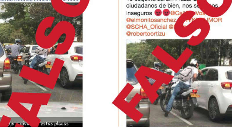 Screenshot_1-enteratecali-hurto-fake-falso-cadena-whatsapp-medellin