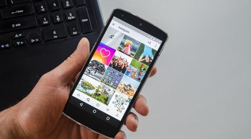 ¿Quien visitó tu perfil de Instagram? Toda la verdad sobre el tema