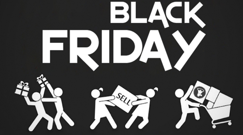 lead-black-friday-enteratecali