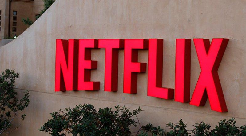 Netflix anunció incremento en el valor de la suscripción... ¿Subirá en Colombia?