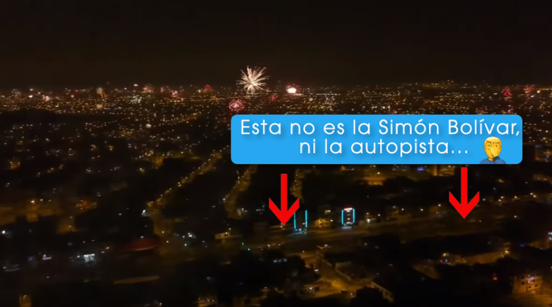 Sin título-1-video-entratecali-cali-video-fake-lima-dron-drone