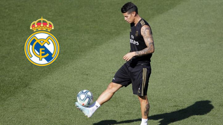 james_podria_empezar_en_el_11_titular_del_real_madrid_manana_sabado_