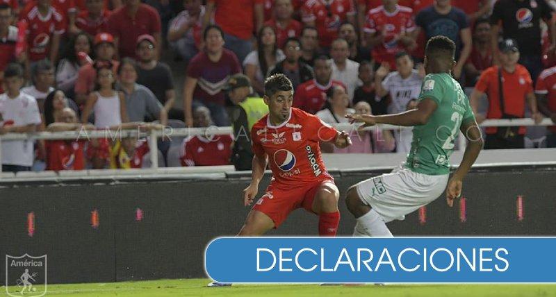Iván Duque dio la única condición con la que podría retomarse la Liga Colombiana