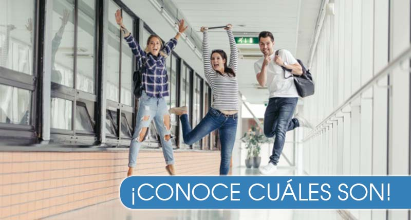 Quacquarelli Symonds incluyó 11 universidades colombianas en su ranking