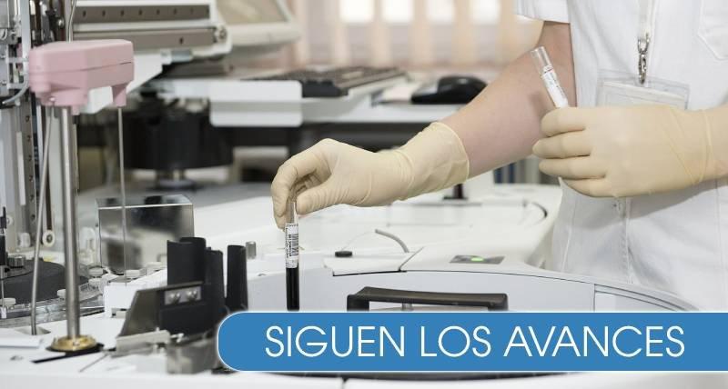 Esta es la nueva guía para atender pacientes con VIH en Colombia