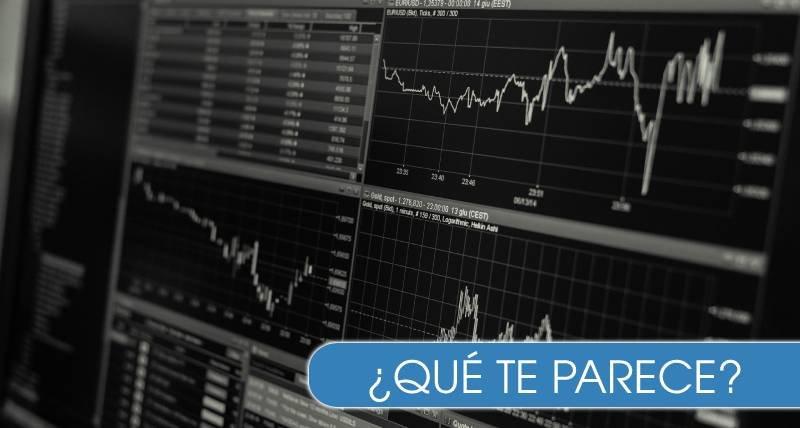 La moneda colombiana es una de las más devaluadas en América Latina